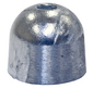 Side-Power Bow Thruster Zinc Anodes -B&S Anodes