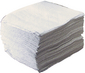 Standard Sorbent Pads -Chemtex