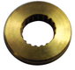 Prop Spacers & Washers -Sierra