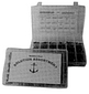 Stainless Steel Solution Assortments -Marine Fasteners