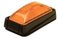Submersible Sealed Clearance Marker Light -Seachoice