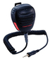 Submersible Speaker Mic -Standard Horizon