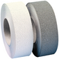 Textured Vinyl Traction Tape -Incom