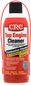 Engine Tune-Up Carburetor Choke & Carbon Cleaners