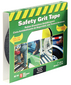 Anti-Slip Safety Grit Tape -Incom