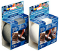 Textured Vinyl Traction Tape - Boxed Rolls -Incom