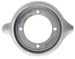 Volvo Anodes -Martyr Anodes