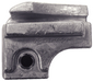 Volvo Penta<Sup>Tm</Sup> Anodes -Martyr Anodes