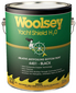 Woolsey Anti-Fouling Paint