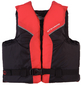 Canoe & Kayak Vests