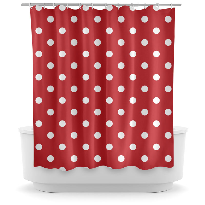 Kitchen Curtains At Target Polka Dot Cafe Curtains