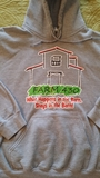 FARM 430 HOODIES