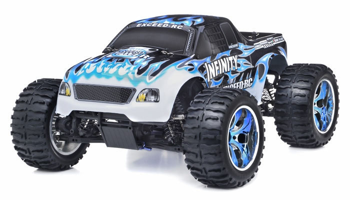 gasoline powered remote control cars with 51c08 Infinitive Fireblue 24ghz on Showdown26 together with 51c08 Infinitive Fireblue 24ghz also Flathead engine besides Rc Jet Engines in addition Fastest Remote Control Gas Cars.