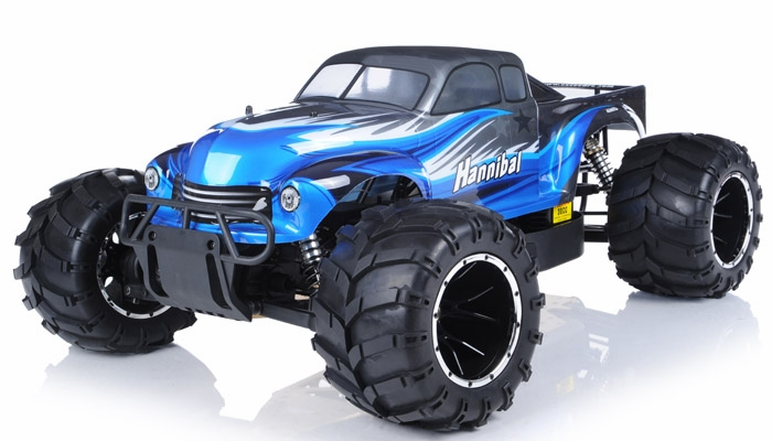 nitro gas rc truck with 51c883 Hannibal Aa Blue Artr on Chevy Silverado Pro Touring Clear Body For Short Course Trucks By Pro Line likewise 99b 10016 Pink 700 Ep Kit further Watch in addition Gc Redcat Earthquake 3 5 Red furthermore G.