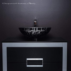32 Inch-Vanity and Sink Selections