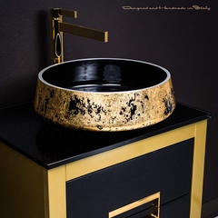 Fine Average Cost Of Bath Fitters Small Bathroom Cabinets Secaucus Nj Flat Gray Bathroom Vanity Lowes Renovation Ideas For A Small Bathroom Youthful Waterfall Double Sink Bathroom Vanity Set DarkAverage Price Small Bathroom Buy Luxury Bathroom Vanities Online