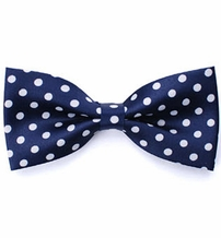Baby & Toddler Bow Ties
