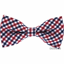 Tok Tok Designs� Bow Ties for Baby & Toddler (Baby-BK133)