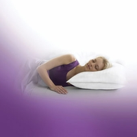 Core Sleep Slumber's Allure Pillow-in-Pillow