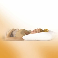 Core Sleep Tranquil Harmony Pillow-in-Pillow