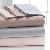 DreamFit Basic Microfiber Sheet Set