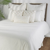 Home Texco by Rizzy Home Astoria Bedding Set