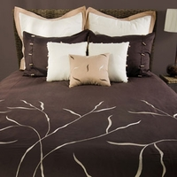 Home Texco by Rizzy Home Desert Bedding Set