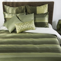 Home Texco by Rizzy Home Malacite Bedding Set