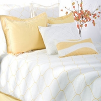 Home Texco by Rizzy Home Sutton Bedding Set