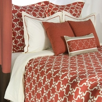 Home Texco by Rizzy Home Taza Bedding Set