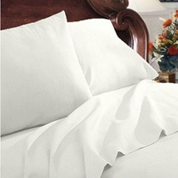 Mayfield Sheets 200 Thread Count Sheet Set