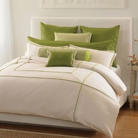 Wildcat Territory Bianca Bedding Set