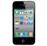 Apple iPhone 4 / 4S