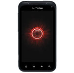 HTC Droid Incredible 2 6350