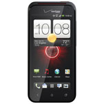 HTC Droid Incredible 4G LTE 6410