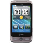 HTC Freestyle F8181