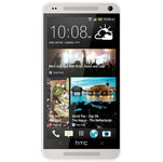 HTC One Mini M4