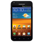 Samsung Epic Touch 4G D710 Sprint Galaxy S2