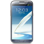 Samsung Galaxy Note 2 II N7100