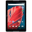 Acer Iconia One 10 (B3-A30)