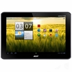 Acer Iconia Tablet A200