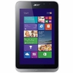 """Acer Iconia W4 8"""""""