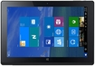 Acer One 10 (S1002-145A/S1002-17FR)