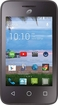 Alcatel One Touch A464BG