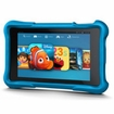 Amazon Fire HD Kids Edition 6""