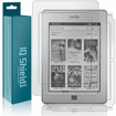 Amazon Kindle Touch  Matte Anti-Glare Full Body Skin Protector