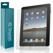 Apple iPad 2 (AT&T 3G)  Matte Anti-Glare Screen Protector