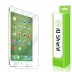 Apple iPad mini 4 LiQuid Shield Screen Protector