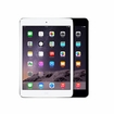Apple iPad Mini with Retina Display 2 (2014)