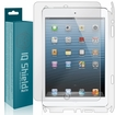 Apple iPad mini With Retina Display Wi-Fi + LTE 2013 (2nd Generation)  Matte Anti-Glare Full Body Skin Protector